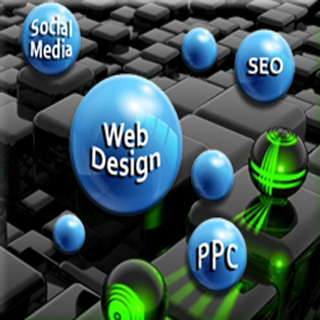 Learn Web Marketing in West Palm Beach seo developers