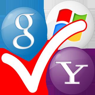 Rank By Yahoo in West Palm Beach seo engineers